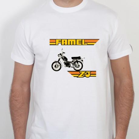 Famel Z3
