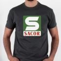 Sacor