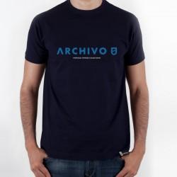 Archivo Logo