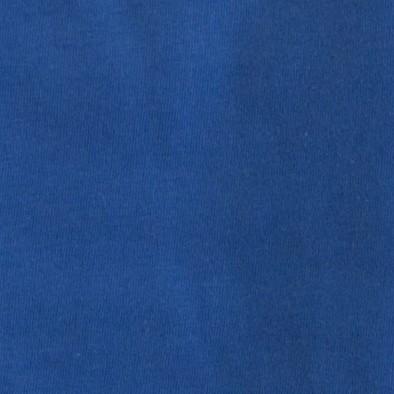 Azul Forte